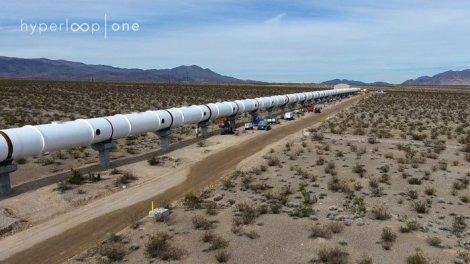 928347923874-hyperloop-1