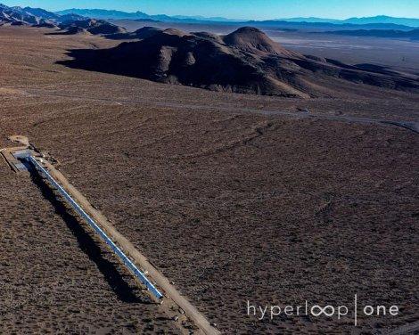 928347923874-hyperloop-3