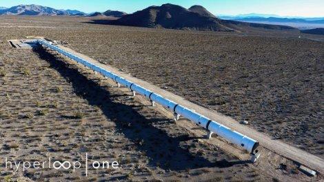 928347923874-hyperloop-4