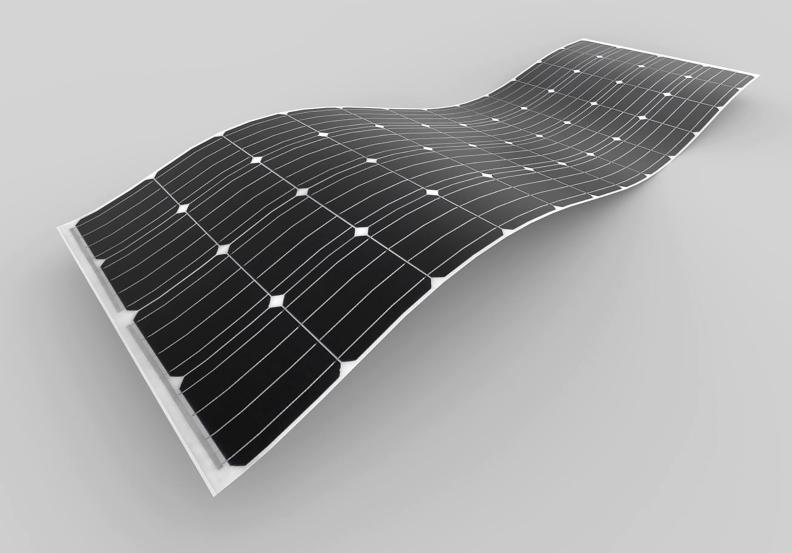 Zhengrong Shi, eArche, SunMan, Energus, solar, solar energy, solar power, solar panel, solar panels, photovoltaic, photovoltaic panel, photovoltaic panels, solar industry, solar technology, technology, energy