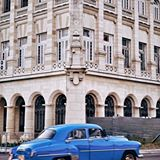 Kicking off our first day in Havana with a photo walk in Old Havana. #TTLCuba #AlphaCollective #SonyAlpha . . . 📸: @timbuz