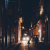 Nights in Havana 🇨🇺. #TTLCuba . . . 📸: @dave.krugman #AlphaCollective #SonyAlpha