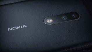Nokia 9 concept 4
