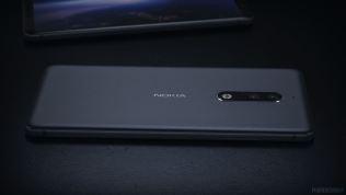 Nokia 9 concept 5