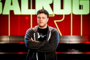ELEAGUE SFV Player Profile: PR Balrog