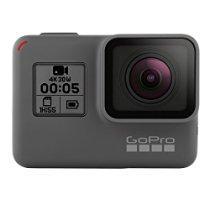 Save big on GoPro Hero 5 Black