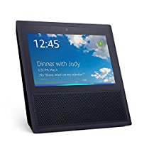 All-New Echo Show - Buy Two, Save $100
