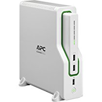 Protect your electronics with savings on a variety of APC power products.