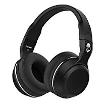 Save on Skullcandy Hesh 2 Wireless Headphones