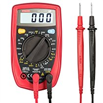 Etekcity MSR-R500 Digital Multimeter