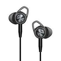 TaoTronics Active Noise Cancelling Headphones with Awareness
