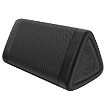 Save on the OontZ Angle 3 Next Generation Ultra Portable Wireless Bluetooth Speaker