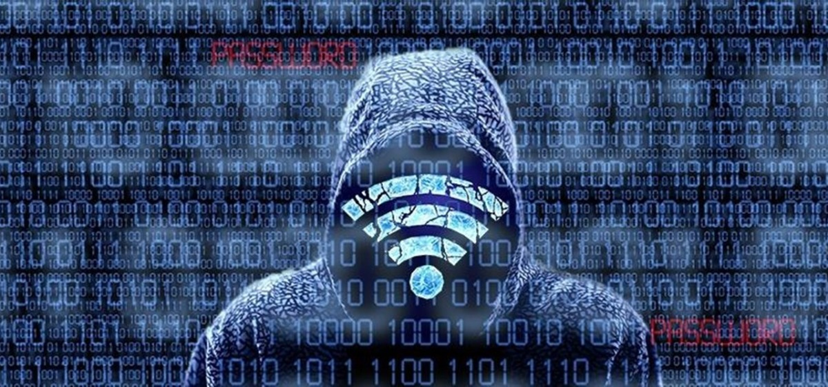 All your Wi-Fi are now belong to hackers (probably)