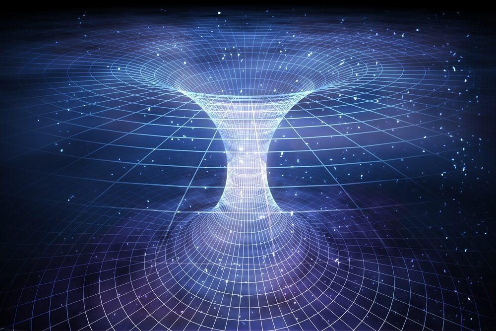 Image result for einstein theory of gravity just passed the toughest test to date
