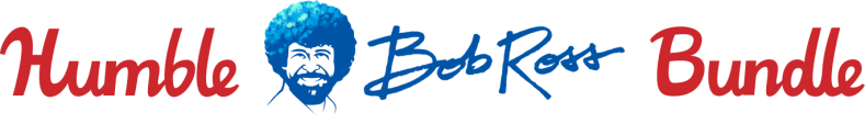 bobross_bundle-logo-dark-retina.png