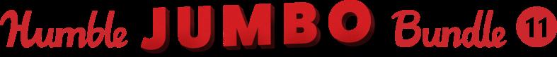 jumbo11_bundle-logo-light-retina.png