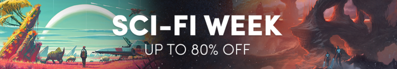 scifi-week-2018-store-banner-1140x200.png