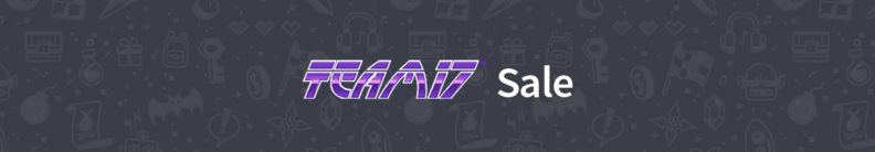 team17-store-banner-1140x200.png