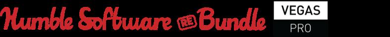 vegaspro_software_rebundle_logo-dark-retina.png
