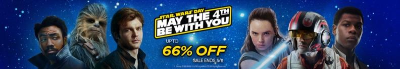starwars-maythe4thsale-2018-store-banner-desktop.jpg