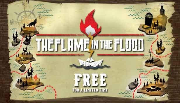theflameintheflood-store-product-616x353.jpg