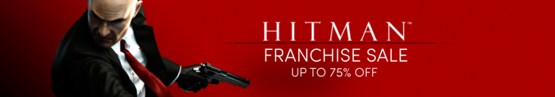 hitmanfranchisesale-2018-store-Banner.png