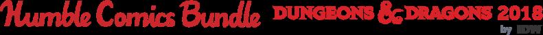 dungeonsanddragonscomics2018_bookbundle_logo_dark-retina.png
