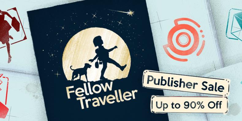 FellowTraveler-social-twitter-1024x512.png