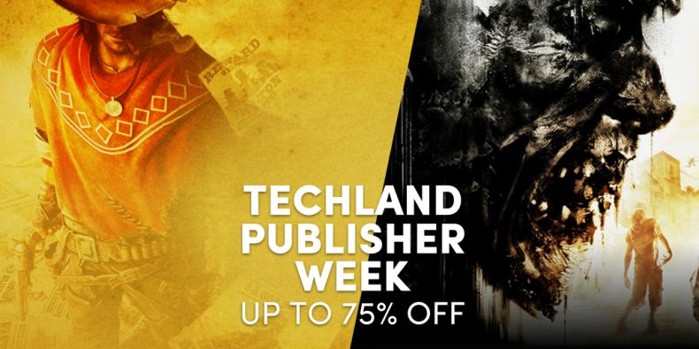 techlandpublisherweek-sale-2018-store-social-twitter.png