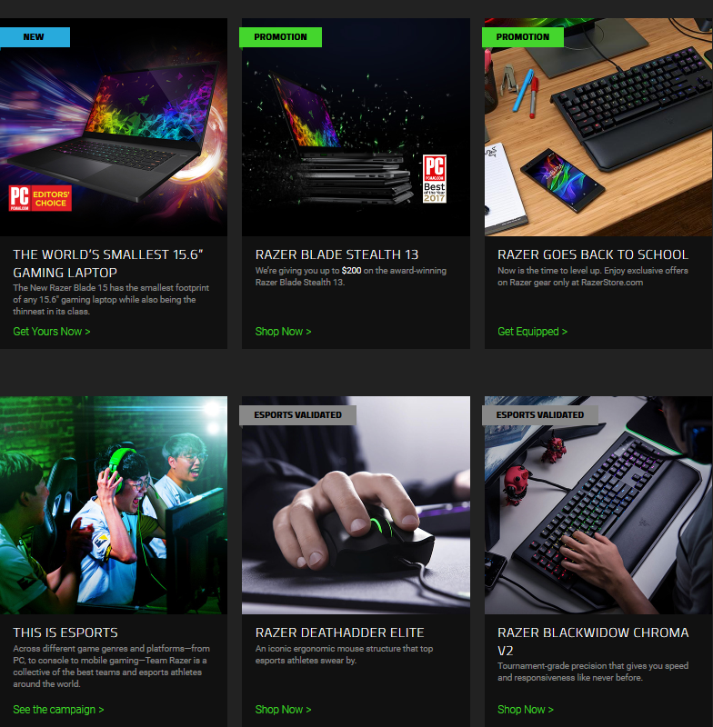 Screenshot_2018-08-18 Official RazerStore - Buy Gaming Peripherals and Gaming Accessories