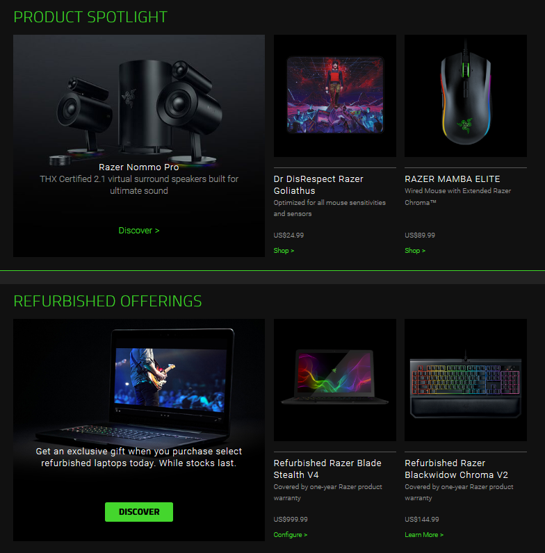 Screenshot_2018-08-18 Official RazerStore - Buy Gaming Peripherals and Gaming Accessories(1)