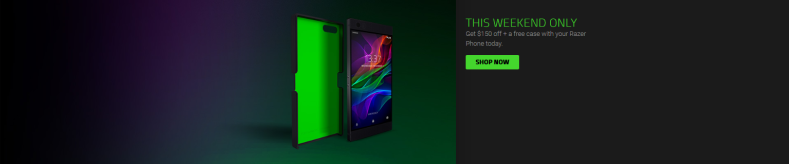 Screenshot_2018-08-18 Official RazerStore - Buy Gaming Peripherals and Gaming Accessories(2).png