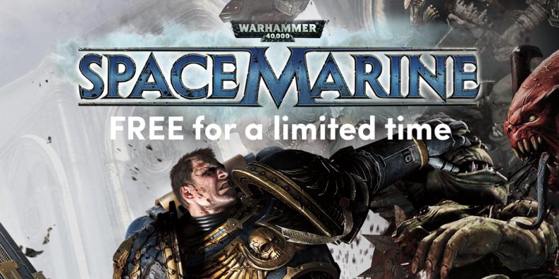 warhammer40kspacemarine-store-2018-freegame-social-twitter.png