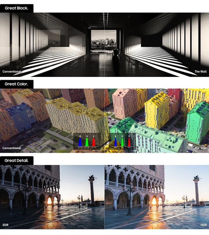 Screenshot_2018-09-09 the-wall-in-the-home_main_3 jpg (JPEG Image, 705 × 792 pixels).png