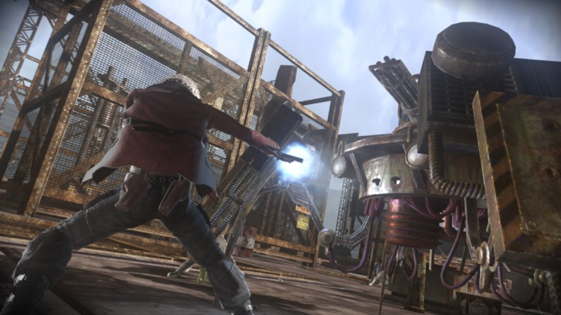 Screenshot_2018-09-15 Resonance of Fate Rated For PlayStation 4 And PC In Germany - Google Search.jpg