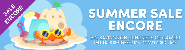 summersale-store-2018-encore-banner-newsletter.png