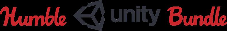 unity_bundle-logo-dark-retina.png